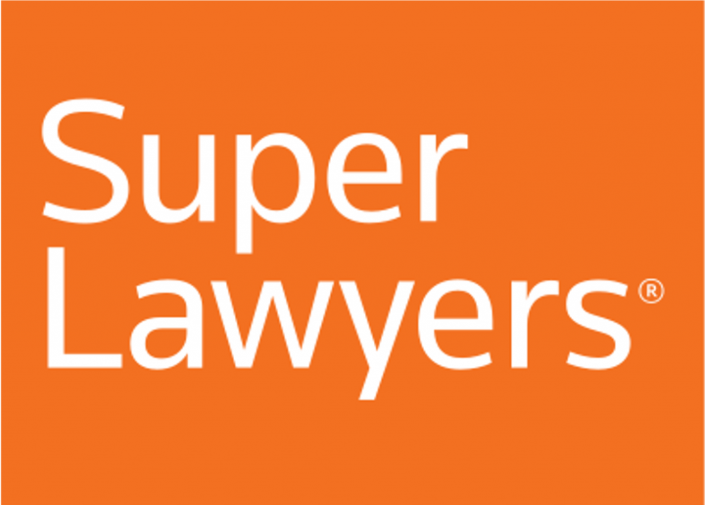 "Kroloff Shareholders Christopher Engh and Velma K. Lim honored as ""Super Lawyers"" in 2020"